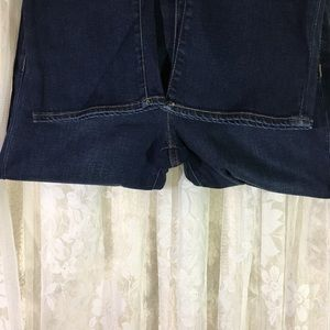 Lauren Ralph Lauren Jeans - Lauren Ralph Lauren Petite Jeans